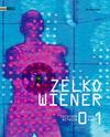Zelko Wiener