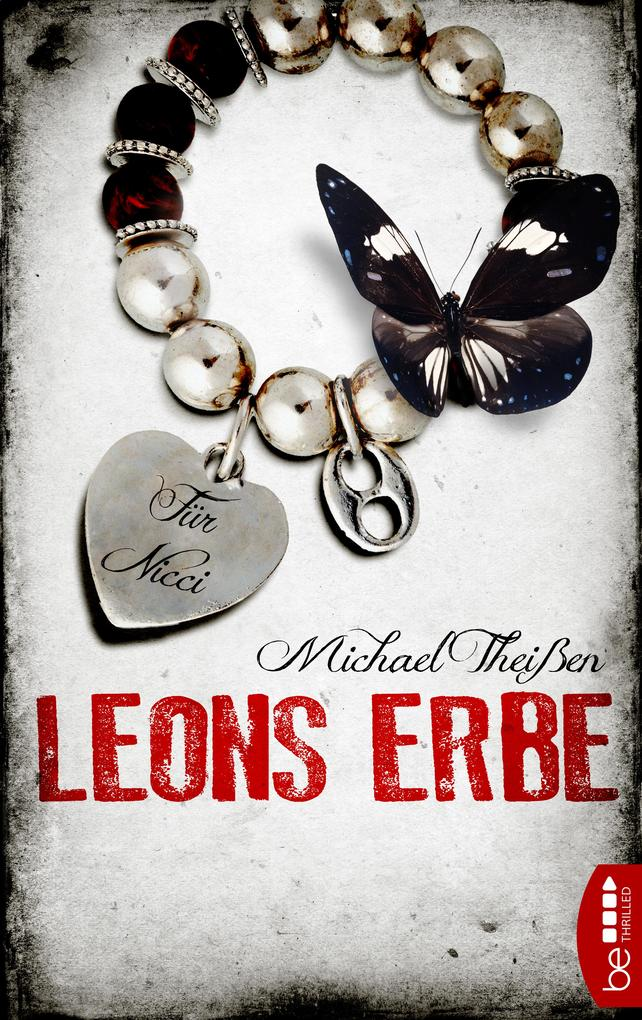 Leons Erbe als eBook epub