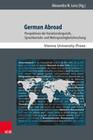 German Abroad