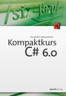 Kompaktkurs C# 6.0