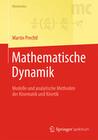 Mathematische Dynamik