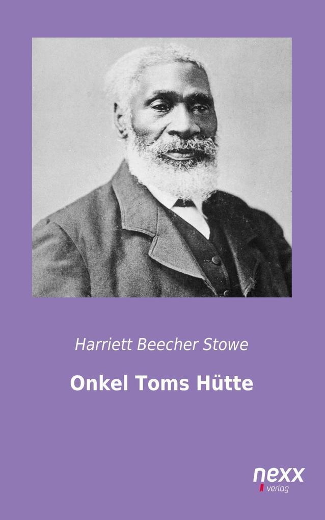 Onkel Toms Hütte als eBook