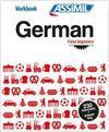 ASSiMiL German - False beginners (Deutsch A2/B1)