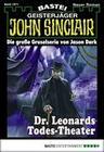 John Sinclair - Folge 1971