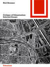 Critique of Urbanization