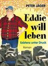 Eddie will leben