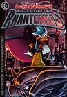 Lustiges Taschenbuch Ultimate Phantomias 08