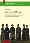 Experten und Beamte