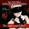 S/M-Phantasien: Der Lust ausgeliefert