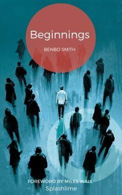 Beginnings als eBook