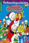 Lustiges Taschenbuch Weihnachtsgeschichten 03 Sonderband