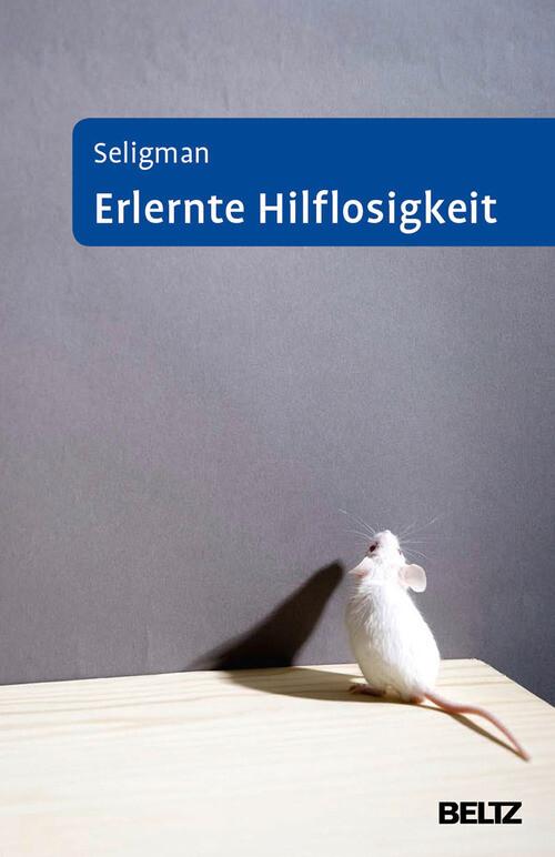 Erlernte Hilflosigkeit als eBook