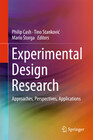 Experimental Design Research