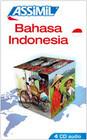 ASSiMiL Indonesisch ohne Mühe Audio-CDs