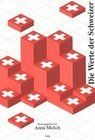 Die Werte Der Schweizer