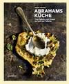 Abrahams Küche