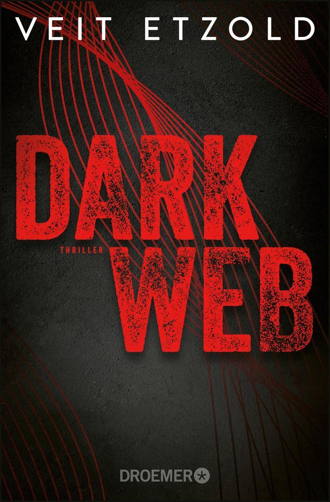 Dark Web als eBook