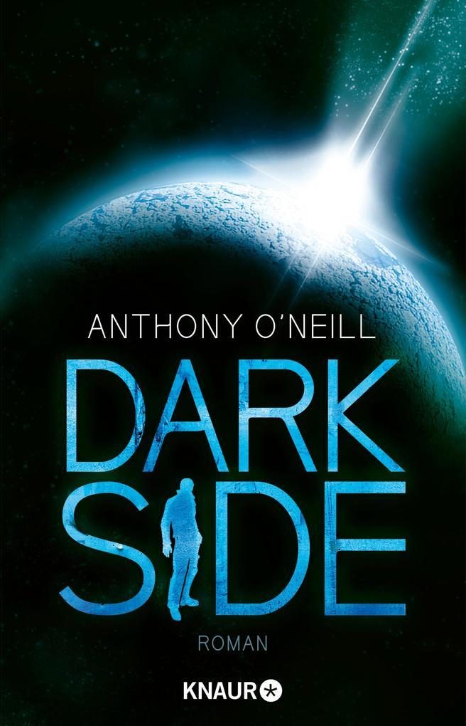 Dark Side als eBook