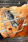 Heliosphere 2265 - Das Marsprojekt 5: Der Prototyp (Science Fiction)