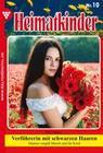 Heimatkinder 10 - Heimatroman