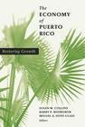 The Economy of Puerto Rico