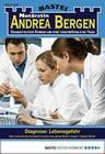 Notärztin Andrea Bergen - Folge 1300