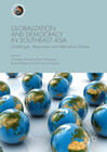 Globalization and Democracy in Southeast Asia