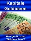 Kapitale Geldideen