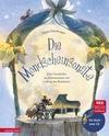 Die Mondscheinsonate (mit CD)