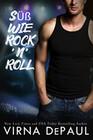 Süß wie Rock'n'Roll