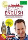 PONS Instant English. Sprachkurs