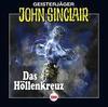 John Sinclair - Folge 2000