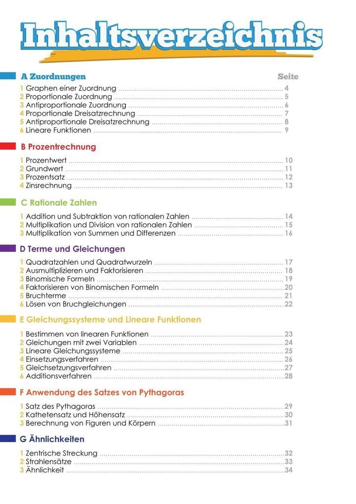 Schön Mathe Summen Für Klasse 3 Zeitgenössisch - Mathematik ...