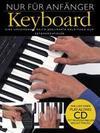 Nur für Anfänger - Keyboard
