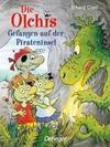 Oetinger - Die Olchis - Gefangen auf der Pirateninsel