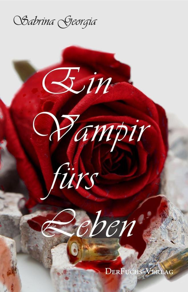 Ein Vampir fürs Leben als eBook