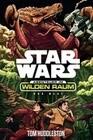 Star Wars Abenteuer im Wilden Raum 2: Das Nest