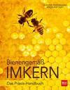 Bienengemäß imkern