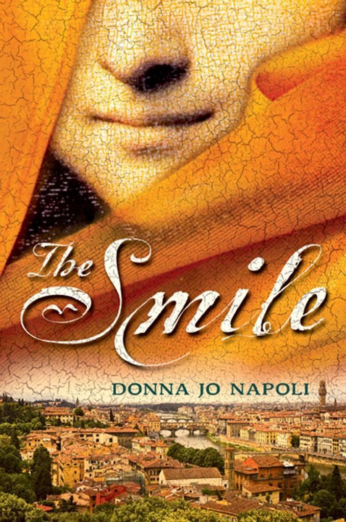 The Smile als eBook epub