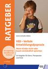 VED - Verbale Entwicklungsdyspraxie