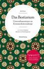 Das Bestiarium