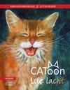 CAToon