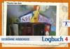 Logbuch 4