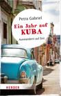 Ein Jahr auf Kuba