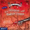 Ein Wispern unter Baker Street