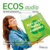 Spanisch lernen Audio - Recycling und Umwelt