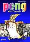 Peng, der Penguin