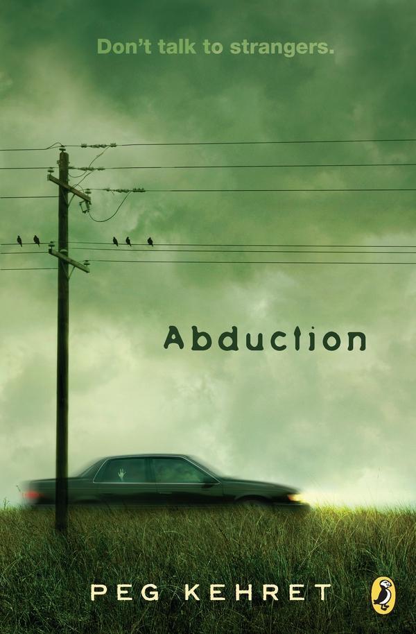 Abduction! als eBook epub