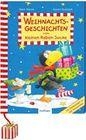 Thienemann-Esslinger Verlag - Weihnachtsgeschichten vom kleinen Raben