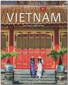 Horizont VIETNAM